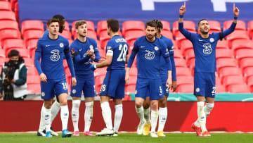 Thomas Tuchel consegue números excelentes no Chelsea e muda status de azarão dos Blues na Champions League.