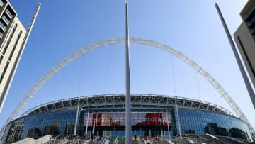 Wembley could be handed more Euro 2020 matches