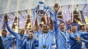 New evidence claims Man City inflated income by millions to cheat the financial fair play rules