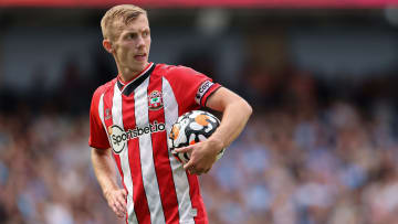 Southampton vs Wolves prediction, odds, lines, spread, date, stream & how to watch Premier League match.