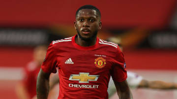 Man Utd midfielder Fred has been linked with Galatasaray