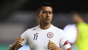 Elias Hernandez