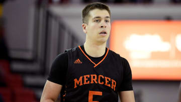 Samford vs Mercer prediction and NCAAB pick straight up for tonight's game between SAM vs MER.