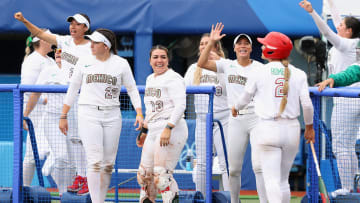 Tatyana Forbes rompió el silencio tras la polémica con el uniforme de México