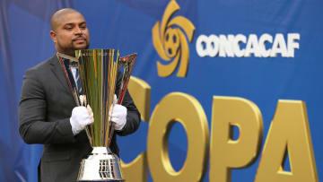 La Copa Oro de la CONCACAF 2021 arrancará el próximo sábado 10 de julio y México buscará refrendar su corona.