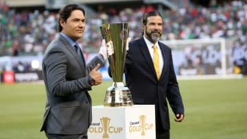 Moisés Muñoz afirmó que Monterrey es el verdadero rival a vencer para América y Cruz Azul