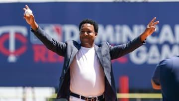 El dominicano Pedro Martínez es el latino con más ponches en MLB