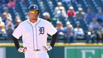 Detroit Tigers players due for a make-or-break season in 2020 includes Miguel Cabrera.