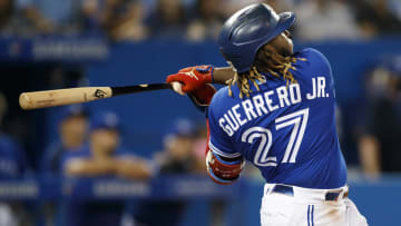 Minnesota Twins vs Toronto Blue Jays prediction and MLB pick straight up for today's game between MIN vs TOR.