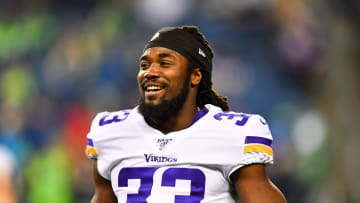 Dalvin Cook's holdout in Minnesota seems to be far from a resolution after his latest contract demands.