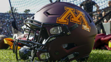 The Minnesota Gophers have cut ties with the Minneapolis Police Department after the death of George Floyd.