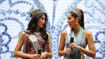 Miss Universo 2021 se llevará a cabo en Hollywood, Florida