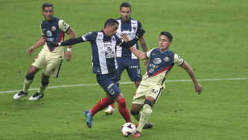 Rogelio Funes Mori, Ramón Juárez