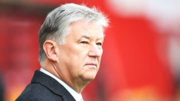 Celtic chief executive Peter Lawwell is known for taking the cheaper options.