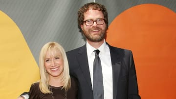 'The Office's Angela Kinsey revealed details about a never-filmed scene regarding Angela and Dwight's relationship.