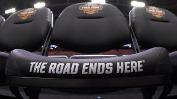 NCAA Men's Final Four - South Carolina v Gonzaga