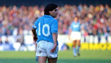 De nouvelles accusations pèsent sur l'équipe médicale en charge de Maradona