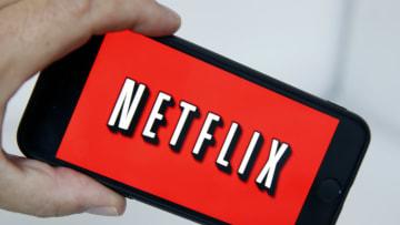 Netflix adquirió los derechos de exitosas series televisivas