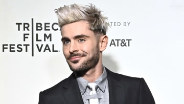 """Netflix's """"Extremely Wicked, Shockingly Evil and Vile"""" - Tribeca Film Festival Premiere"""