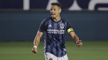 La MLS realizó una colaboración con Mitchell & Ness