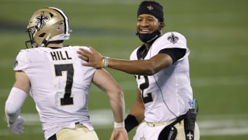 Green Bay Packers vs New Orleans Saints prediction, odds, over, under, spread and prop bets for Week 1 NFL game.