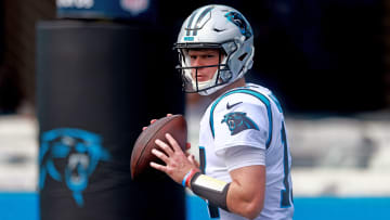 Carolina Panthers vs Houston Texans predictions and expert picks for Week 3 NFL Game.