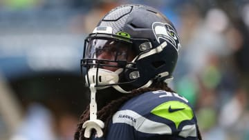 Former Seahawks and Texans DE Jadeveon Clowney has his sights set on two NFC contenders
