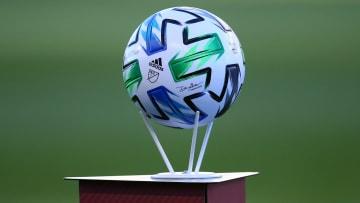 New York City FC v Toronto FC