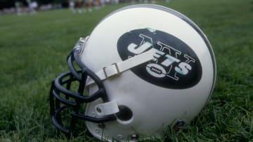 NY Jets, Pete Lammons