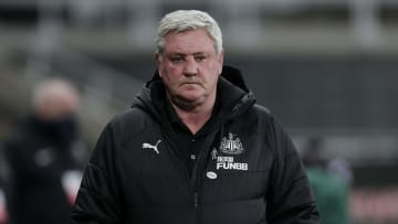 Steve Bruce must start thinking outside the box