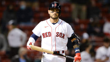 Oakland Athletics vs Boston Red Sox prediction and MLB pick straight up for tonight's game between OAK vs BOS.