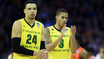 Oregon vs Oregon State prediction and ATS picks for NCAAM game between ORE vs ORST.