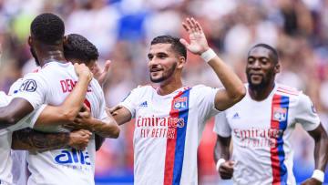 L'OL tentera d'enchaîner un nouveau succès en Ligue 1.