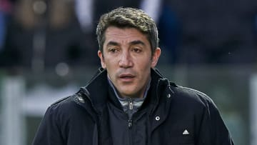 Bruno Lage is on the verge of becoming the new Wolves boss