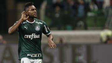 Possíveis saídas, últimos detalhes de Piquerez e mais: confira as últimas notícias do mercado de transferências do Palmeiras.