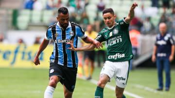 Diogo Barbosa, Maicon