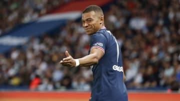 Mbappé va vraisemblablement quitter le PSG pour le Real Madrid