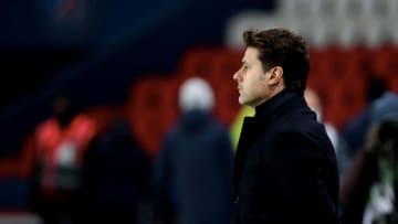 Mauricio Pochettino a rendu hommage à Thomas Tuchel après la victoire du PSG pour le Trophée des Champions.