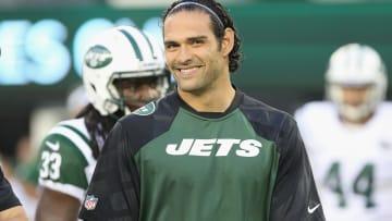 NY Jets, Mark Sanchez