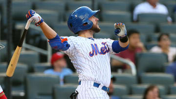 2020 could be a make-or-break year for several New York Mets players, including infielder Jed Lowrie.