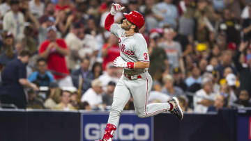MLB 2021 | Results, games for today, news, rumors, live broadcast and forecasts of the Major Leagues