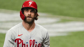 Three moves the Phillies should make before the season starts.