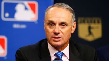 2021 MLB Draft date, time, live stream, how to watch & schedule.