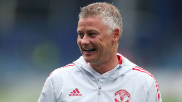 Man Utd are now in better shape than at ant point since Sir Alex Ferguson retired