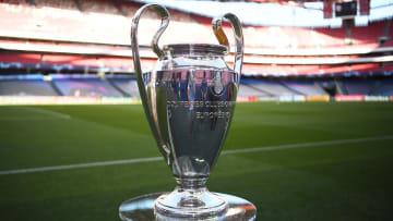 La Ligue des champions 2021/22 revient le 14 septembre
