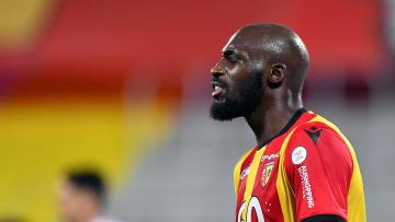 Seko Fofana est l'une des révélations de Ligue 1.