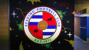 Reading are the latest Championship club in hot water with the EFL