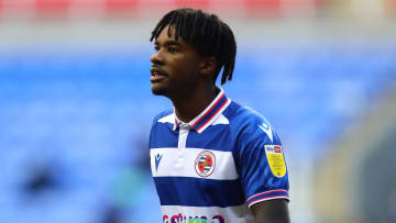 Things to know about Omar Richards