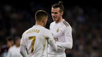 Eden Hazard, Gareth Bale, Diego Costa e mais: confira 10 transações financeiras que não ajudaram os clubes da falida Superliga.