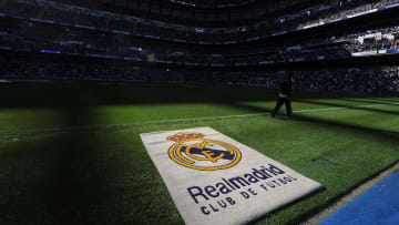 Players will be trying to get Madrid challenging in the Champions League again after back-to-back early eliminations